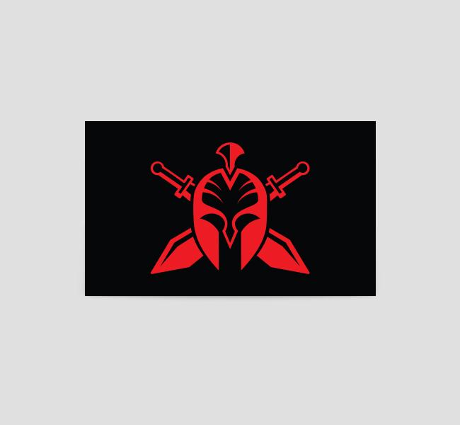 Spartan-Business-Card-Template-Back