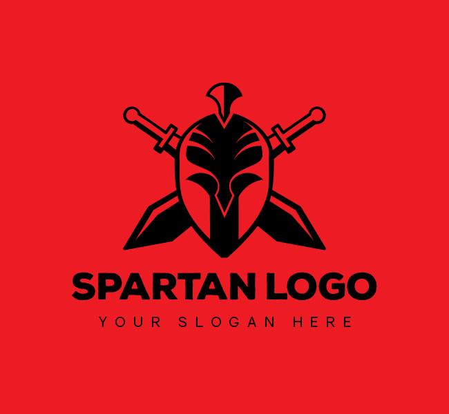 Spartan-Stock-Logo