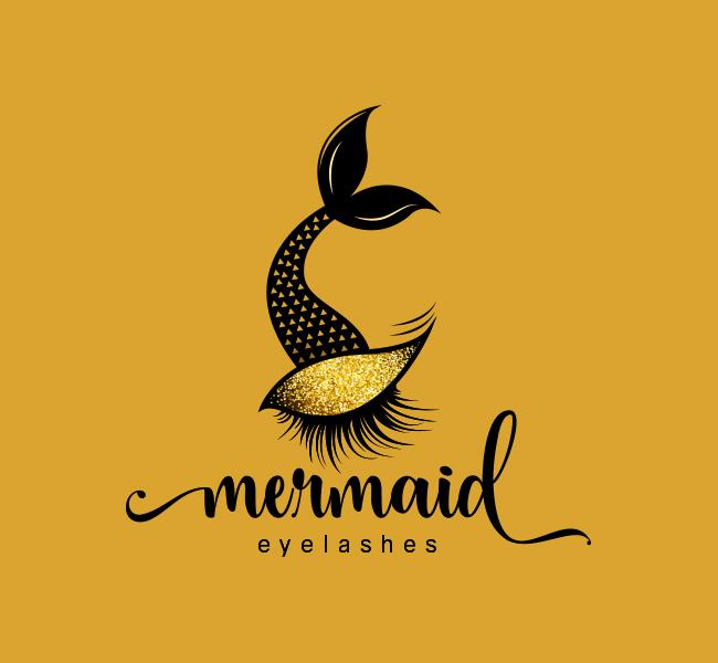 Mermaid-Eyelash-Logo
