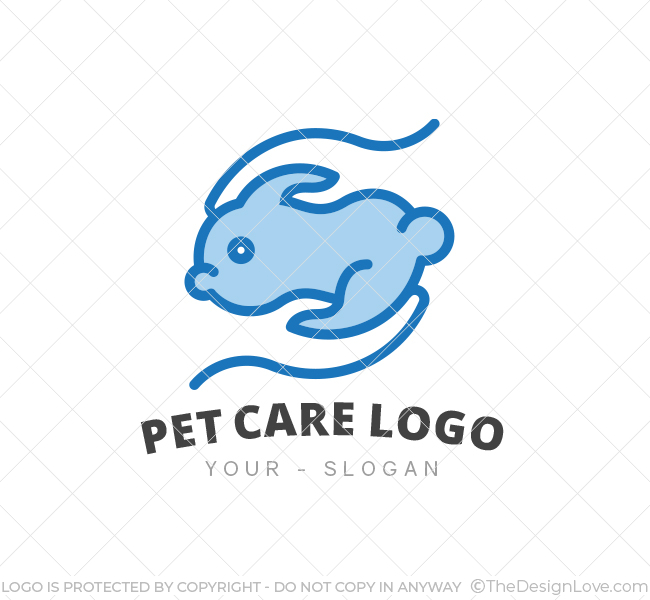 Pet-Care-Logo