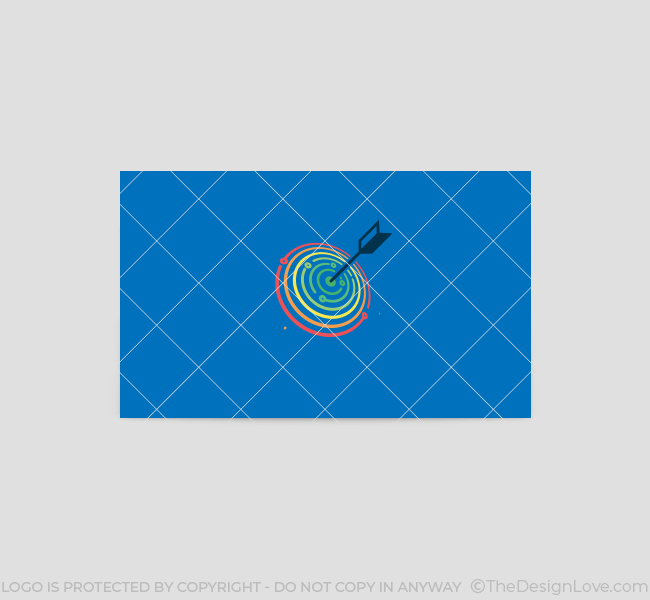 Target-Data-Science-Business-Card-Template-Back