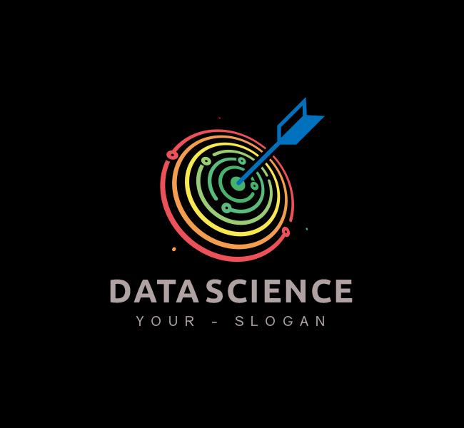 Target-Data-Science-Logo