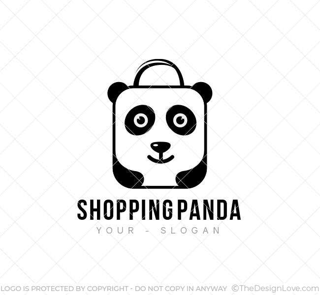 Shopping-Panda-Logo