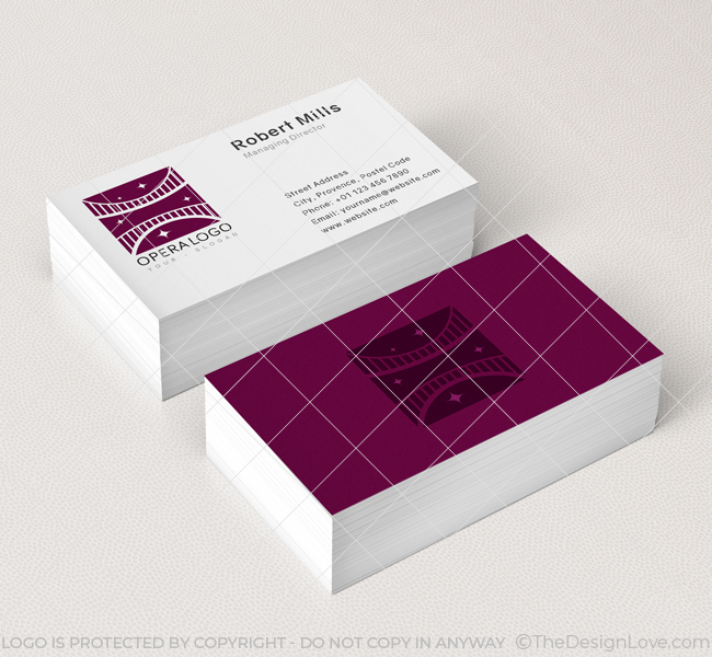 Opera-Business-Card-Mockup