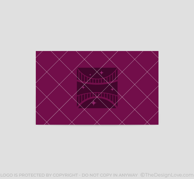 Opera-Business-Card-Template-Back