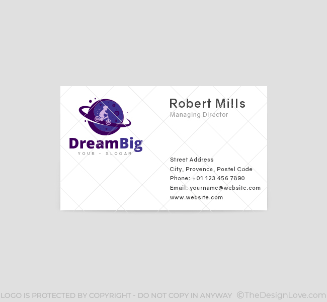 Dream-Big-Business-Card-Front