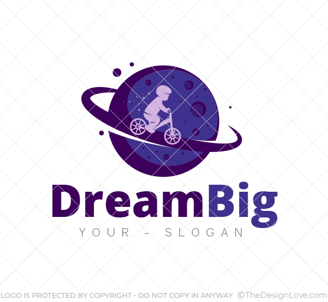 Dream-Big-logo