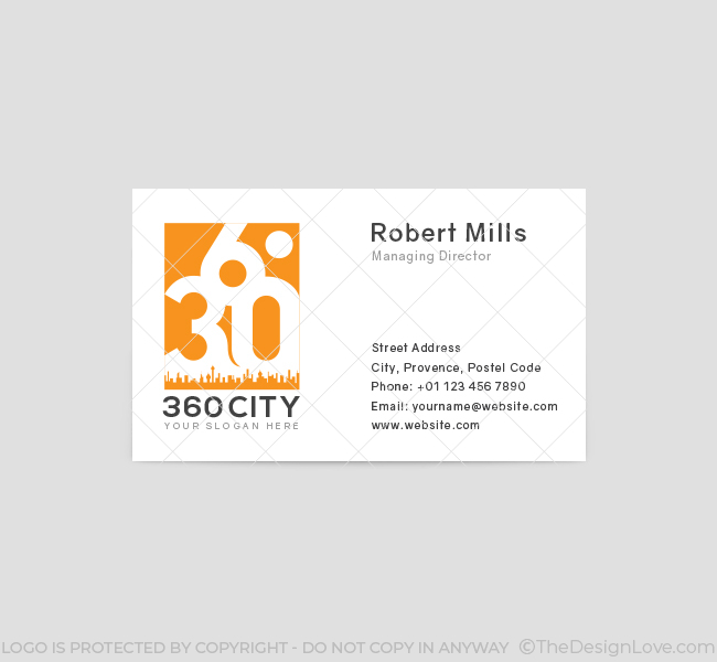 360-City-Business-Card-Front