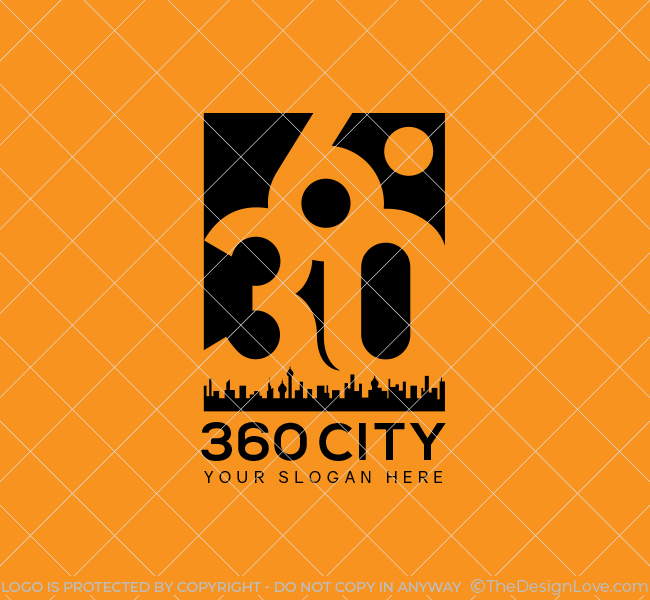 360-City-Stock-Logo