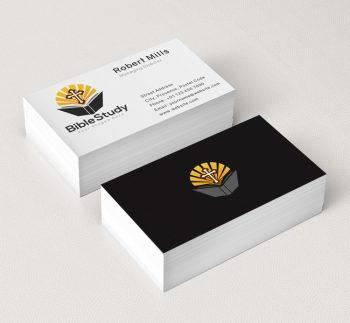 Bible-Study-Business-Card-Mockup