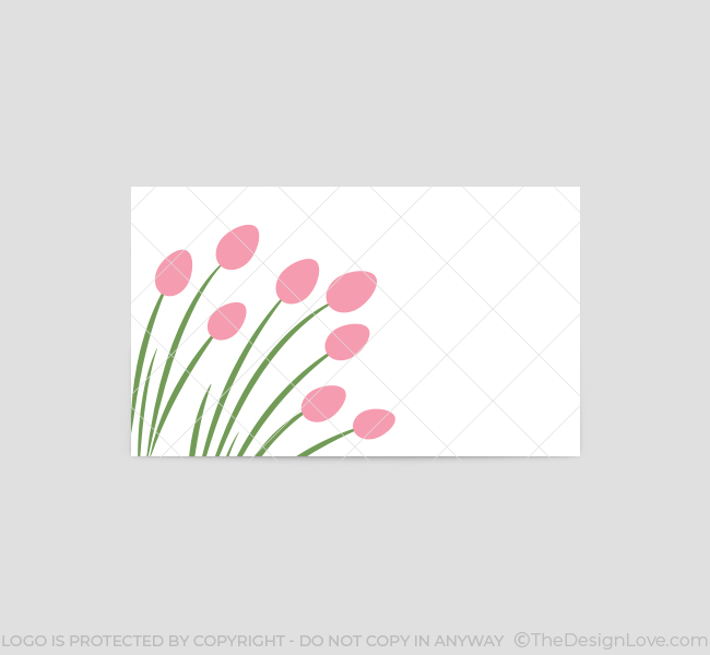 Tulips-Business-Card-Back