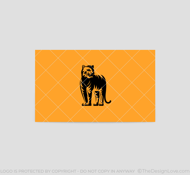 The-Tiger-Business-Card-Back