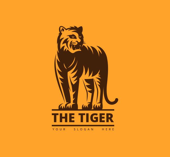 The-Tiger-Startup-Logo