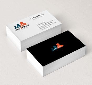 Link-to-Grow-Business-Card-Mockup