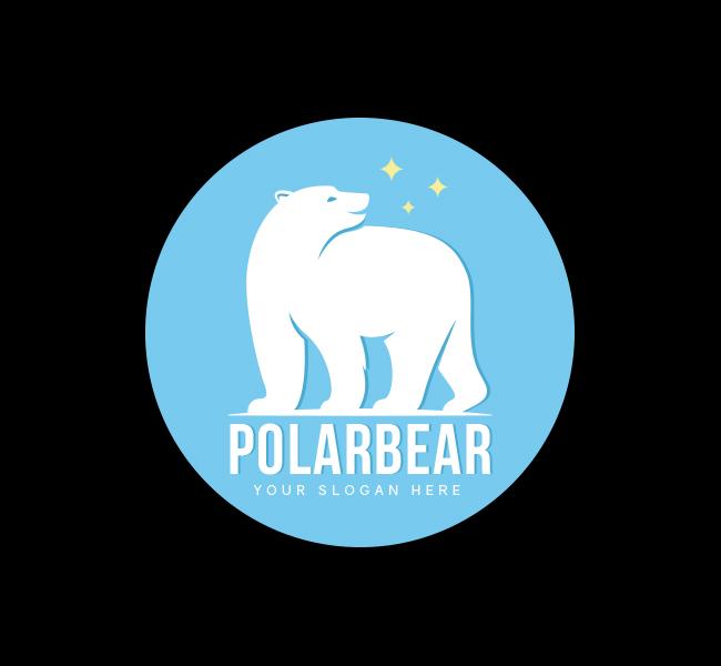 Polar-Bear-Startup-logo