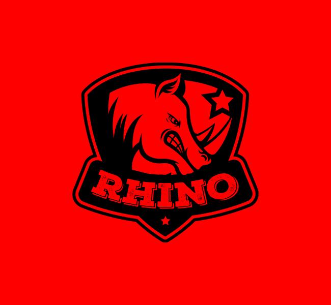 Rhino-Mascot-Stock-Logo