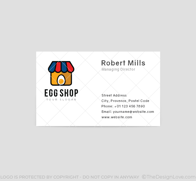 Egg-Shop-Business-Card-Front