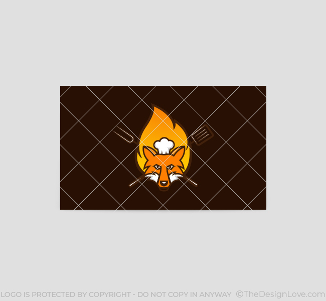 Fox-Grills-Business-Card-Back