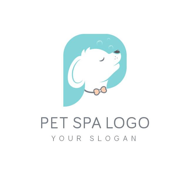 Pet-Spa-Logo