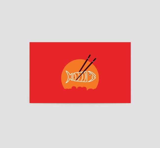 Sushi-Business-Card-Back