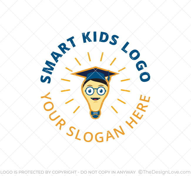 Smart-Kids-Logo