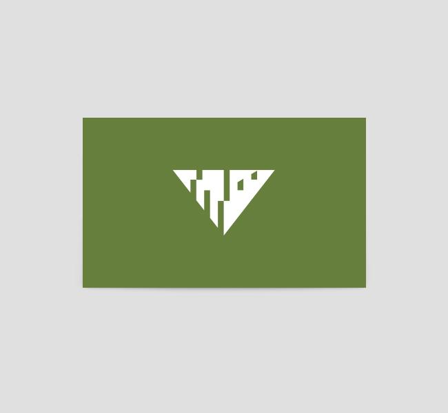 Alphabet-VA-Real-Estate-Business-Card-Back