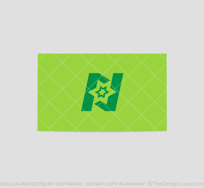 North-Star-Business-Card-Back