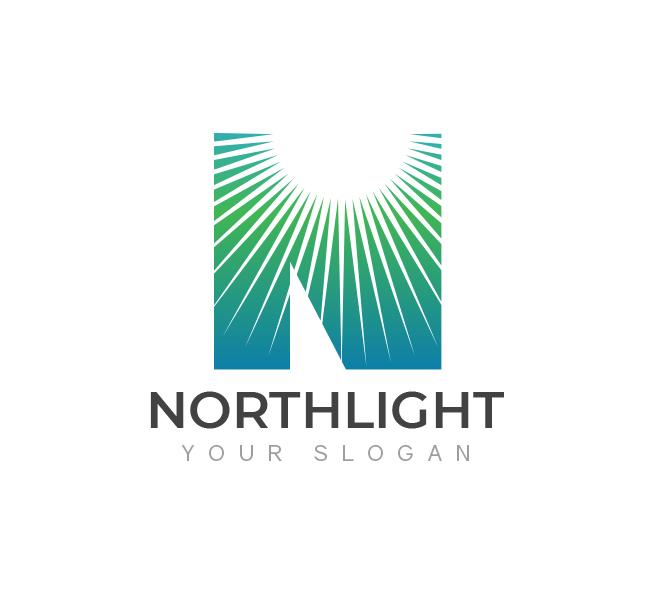 North-Light-Logo