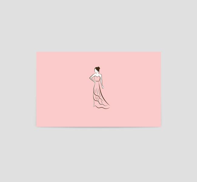 Fashion-Business-Card-Back