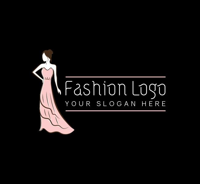 Fashion-Start-up-Logo