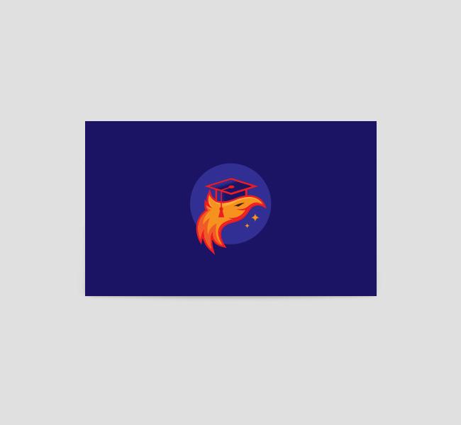 Phoenix-Edu-Business-Card-Back