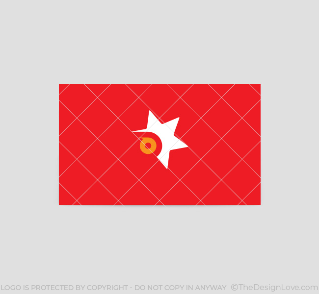 Rooster-Business-Card-Back