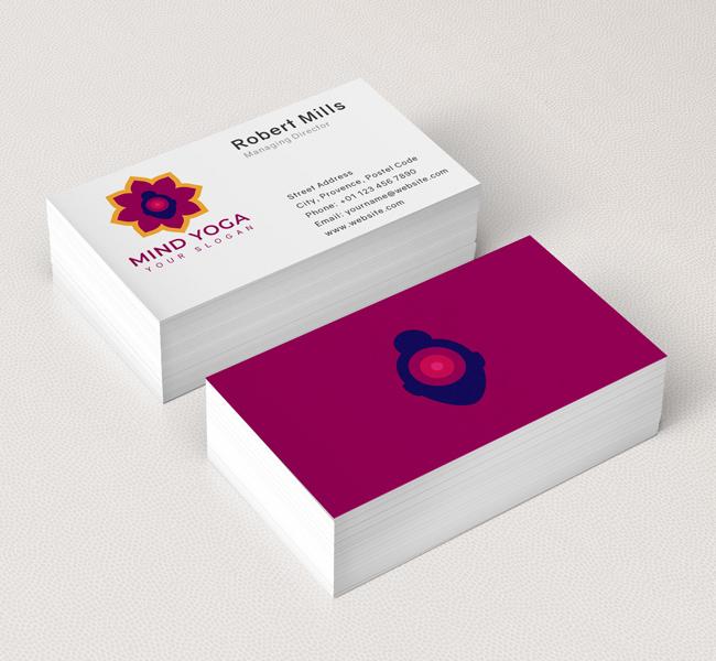 Mind-Yoga-Business-Card-Mockup