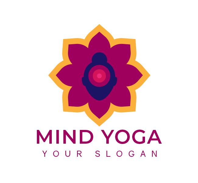 Mind-Yoga-Logo