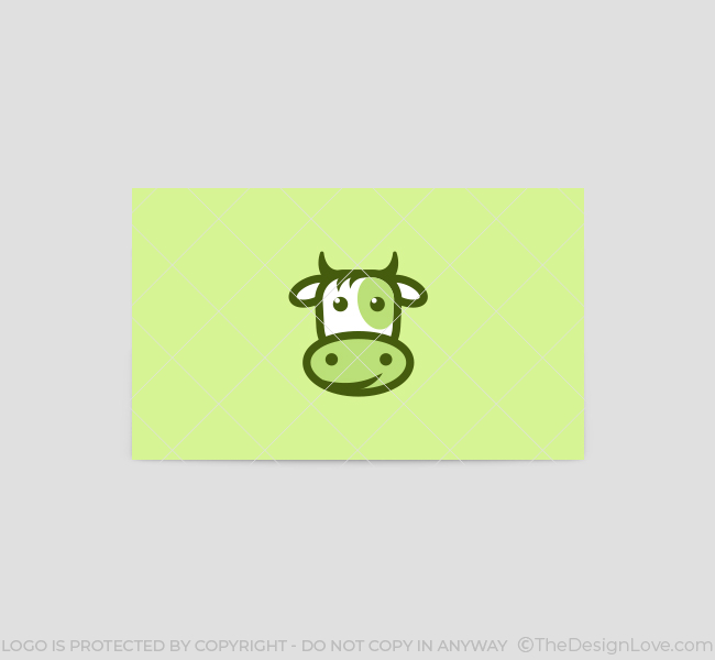 Eco-Cow-Business-Card-Back
