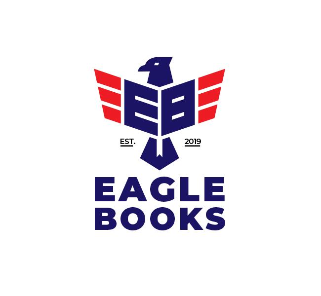 Eagle-Books-Logo