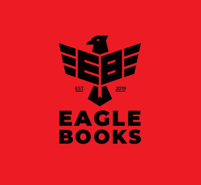 Eagle-Books-Stock_Logo