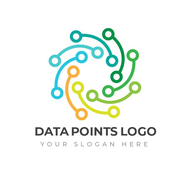 Dynamic-Data-Science-Logo