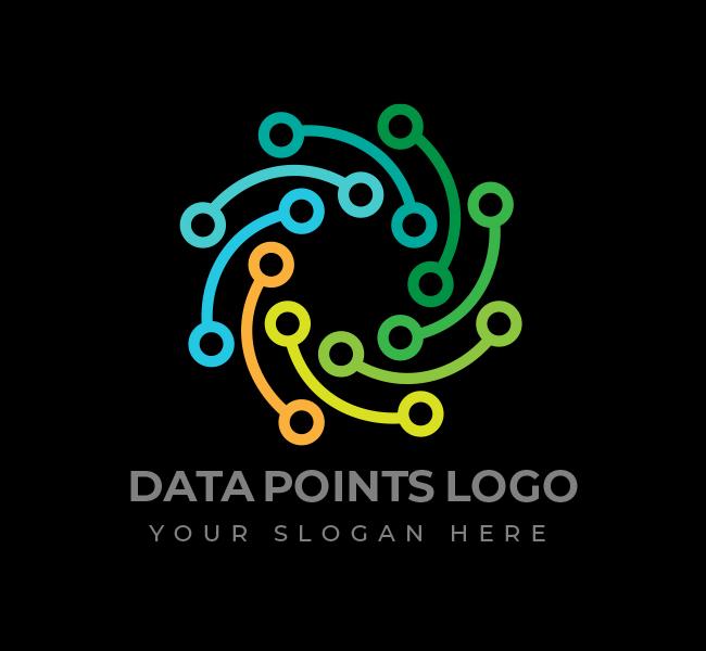 Dynamic-Data-Science-Start_up-Logo