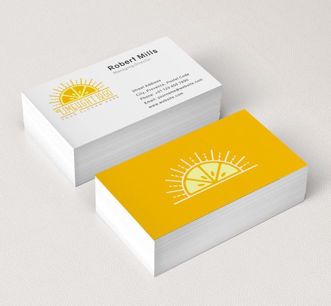 485-Limelight-Business-Card-Mockup