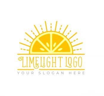 Limelight Logo & Business Card