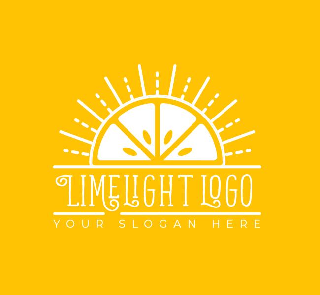 485-Limelight-Startup-Logo