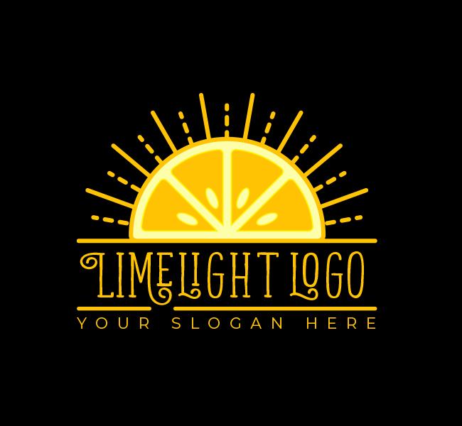 485-Limelight-Stock-Logo