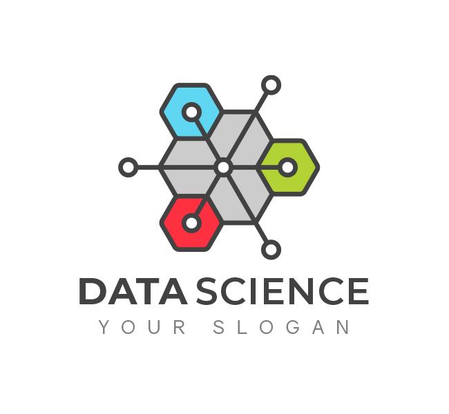 Digital-Data-Science-Logo