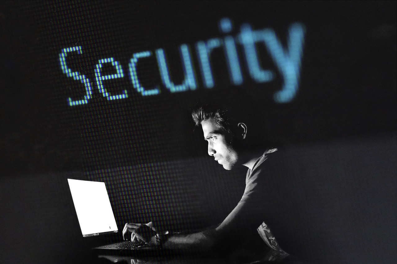 Top 8 Cybersecurity Certifications That Will Pay You Off In 2019