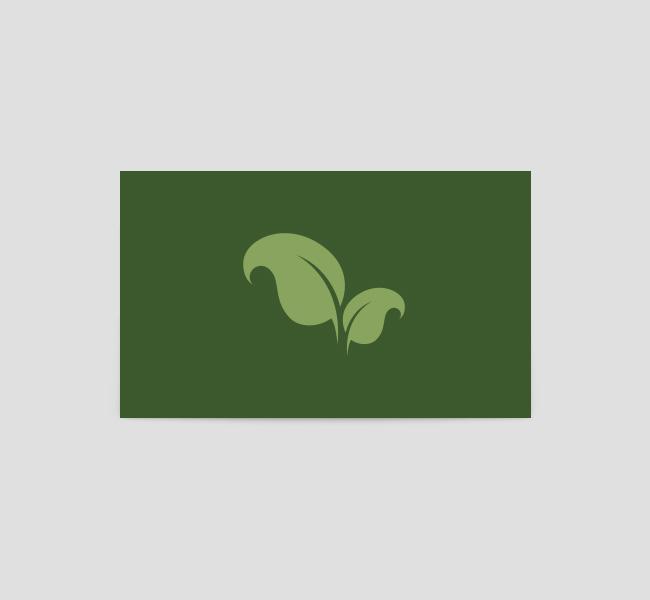 Leaf-Business-Card-Back