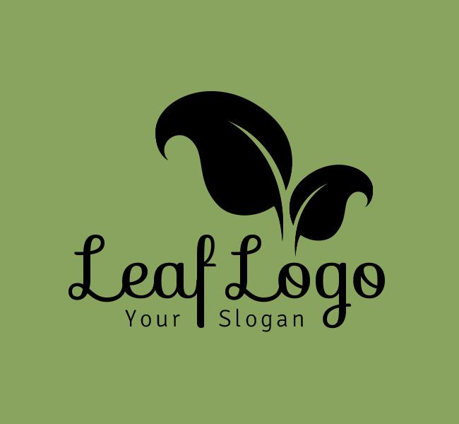 Leaf-Stock-Logo