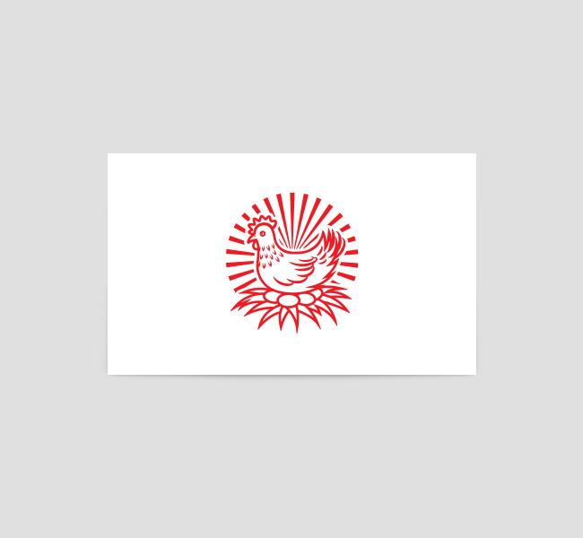 Chicken-Farm-Business-Card-Back