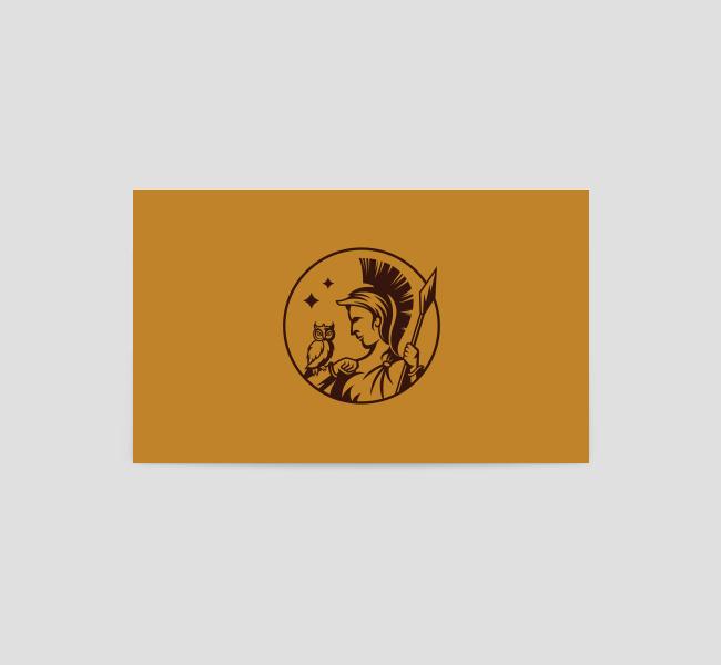 Athena-Business-Card-Back