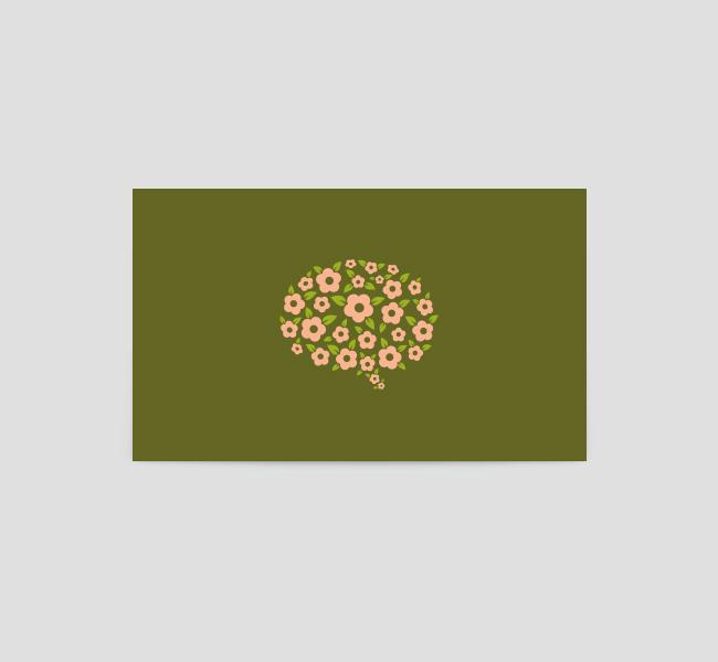 Mind-Flower-Business-Card-Back